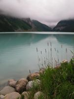 Serenity by M-Grif