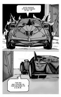 Autobahn Web Comic - Chapter 1 - PG 25 by Gremmy-X