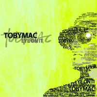 TOBYMAC by KC-Lynne
