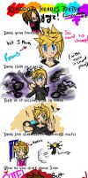 KH meme by rainbowsox42