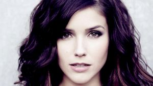 Sophia Bush HD by Lumir79
