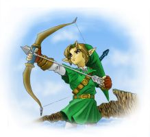 Link by tomo5