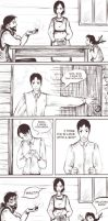 jeanmarco_3 by Vera-Ist-44