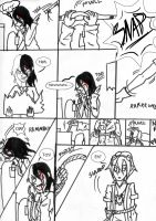 TOR round one pg 10 by ImaginaryParadox