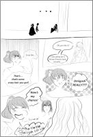 My Life is Awesome ch2 pg10 by SachimiChan