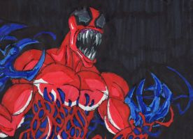Toxin by ChahlesXavier