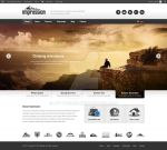 Impression WP Theme by ait-themes