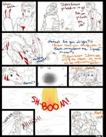 I.T. - Fear and Fire - page 8 by nesilverwing