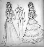 fashion designs by japanish14