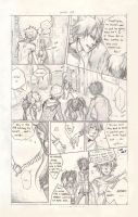 IDFracture page 63 by IDFRACTURE