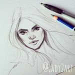warm_up. by Lady2