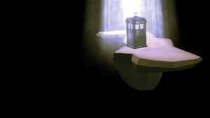Doctor Who Wallpaper (1920x1080) by andycastaneda