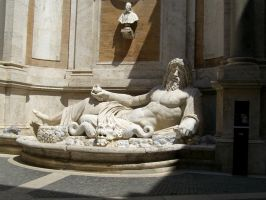 Rome Stock - 12 by VampireSybelle-Stock