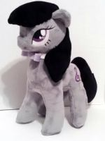 Octavia by DogerCraft