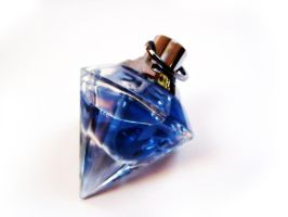 Diamond Parfume by touchstone