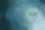 Dream by Sianna-Miku