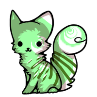 Cat Adopt (2 Points) (OPEN!) by Blizzard--Adopts