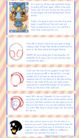 Chibi Eye Tutorial by mislabeledmayhem