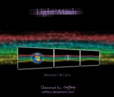 Light Mash by Caffery