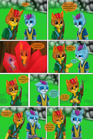 Dungeons and Dragons: Pg 55 by Kiwi-ingenuity123