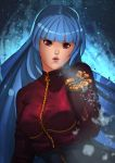Kula Quicky by doghateburger