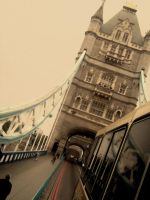 london town by anotheroverdose