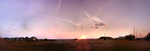 Panorama 08-03-2014_Composite by 1Wyrmshadow1