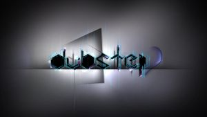 dubstep by Sisth
