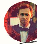 Hiddles by thoserottenbones