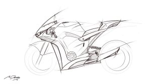 Superbike by mikednhm
