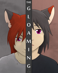 The Gloaming - Cover by ryoshockwave