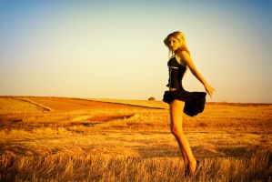 kx 24 by metindemiralay