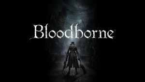 Bloodborne Wallpaper by DrAlucard