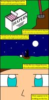 Diaper story game -page 3- by Tommy-ABDL