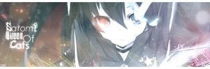 BRS by Chatomi