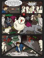 Final Fantasy 6 Comic- page 51 by orinocou