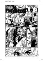 Dogs of War 4 PG 3 Ink by Damon1984