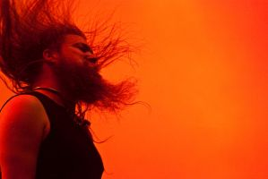 amon amarth 10 by miha9000