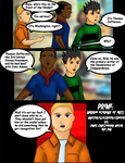 Prime 2nd Page by J-Mace