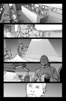Suicide Risk 22 - page 14 by elena-casagrande