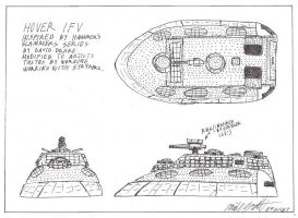 Hover IFV 09APR07 by SudsySutherland