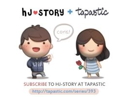 HJ-Story at Tapastic by hjstory