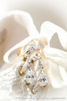 Wedding Accessories-2 by Colin-LOCP