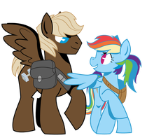 Travel Partners by dbkit