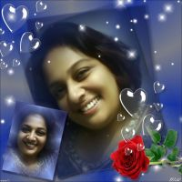 err by Laxmi-Arts