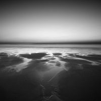 Low tide 4 by laurentdudot