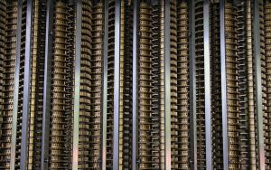 Difference Engine by IvanAndreevich
