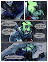 BS R3 - page 26 by Critical-Error