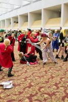 Anime Detour 2012 (92) by puppyrock3