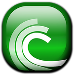 BitTorrent_Icon_by_qyasogk.png